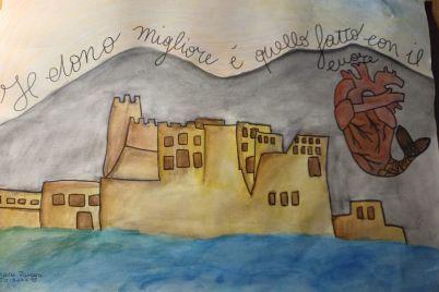 Partenope-Dona-Napoli.jpg