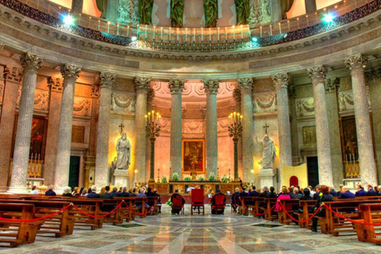 Pasqua-2016-a-Napoli-concerti-e-spettacoli-per-la-Settimana-Santa.jpg