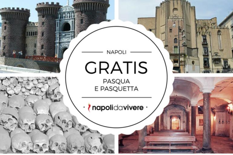 Pasqua-e-Pasquetta-2016-a-Napoli-Gratis-nei-luoghi-più-belli-.png