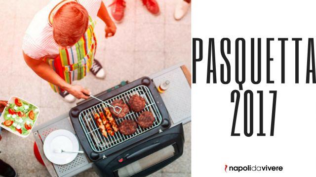 Pasquetta-2017-a-Napoli-Eventi-da-non-Perdere.jpg