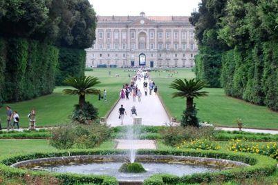 Pasquetta-2017-aperto-dopo-25-anni-il-Parco-della-Reggia-di-Caserta.jpg