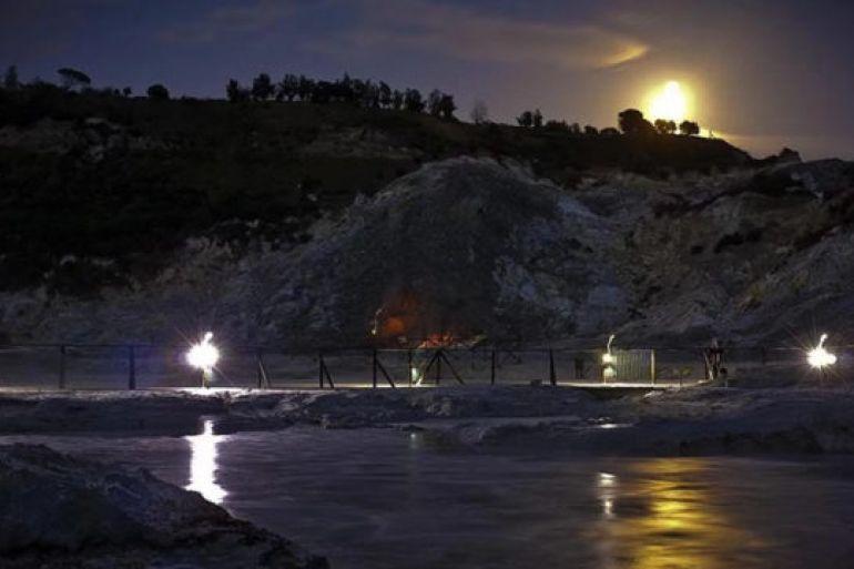 Passeggiate-notturne-alla-Solfatara-con-aperitivo-Geotermico.jpg