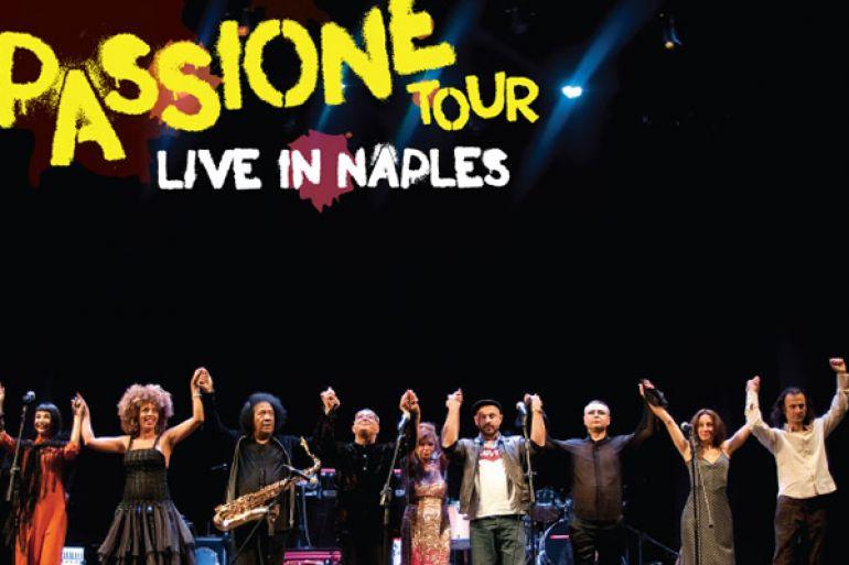 Passione-Live-ricordando-Pino-Daniele-al-Palapartenope-di-Napoli.jpg