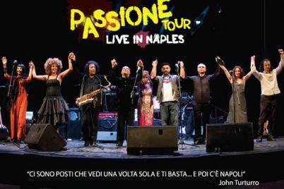 Passione-live-il-concerto-spettacolo-al-Teatro-Bellini-di-Napoli.jpg