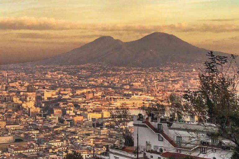 Pedamentina-di-San-Martino-Napoli.jpg