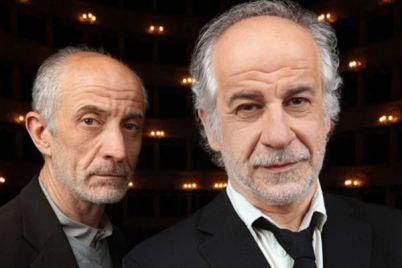 Peppe-e-Toni-Servillo-in-scena-con-La-Parola-Canta-al-Teatro-Bellini.jpg