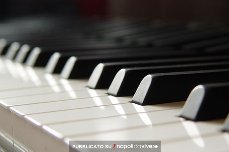 Piano-City-Napoli-2014-la-festa-del-piano-dal-5-al-7-dicembre.jpg