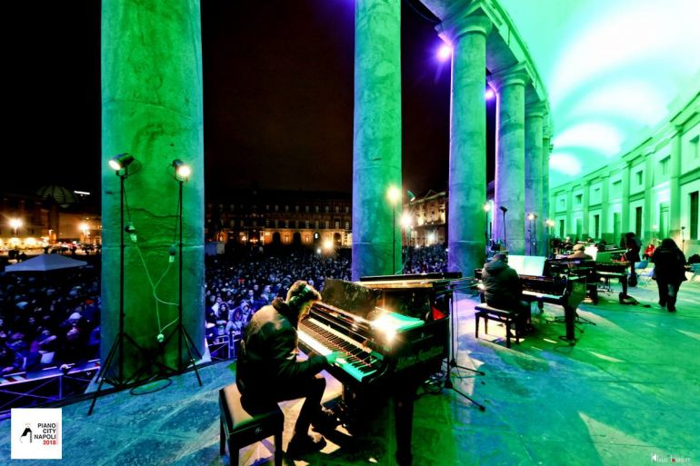 Piano-City-Napoli-3.jpg