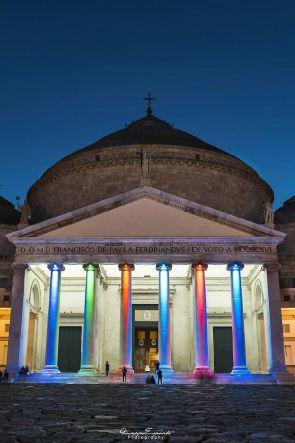 Estate a Napoli: spettacoli gratuiti per la settimana di Ferragosto dal 10 al 16 agosto