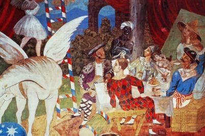 Picasso-a-Napoli-Parade-la-più-grande-opera-in-mostra-a-Capodimonte.jpg