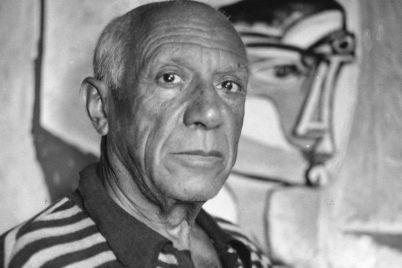 Picasso-e-le-sue-Muse-in-Mostra-a-Nola-.jpg