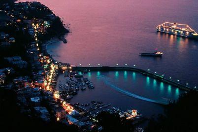 Piedigrotta-Tiberiana-2015-a-Capri.jpg