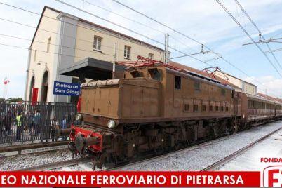 Pietrarsa-EXPRESS.jpg
