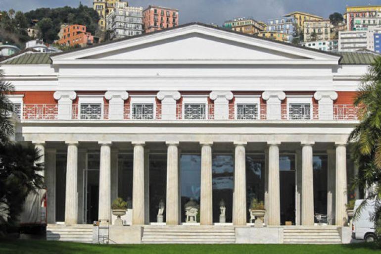 Pignatelli-in-Jazz-Concerti-jazz-a-Villa-Pignatelli-a-Napoli.jpg