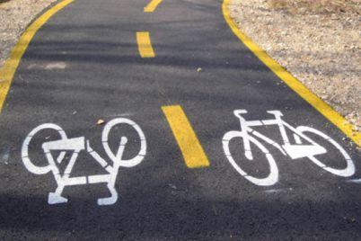 Pista-Ciclabile-di-12-km-ai-piedi-del-Vesuvio.jpg