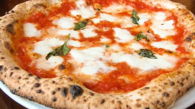 Pizzerie-centenarie-napoli.jpg