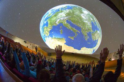 Planetario-3D-di-Città-della-Scienza.jpg