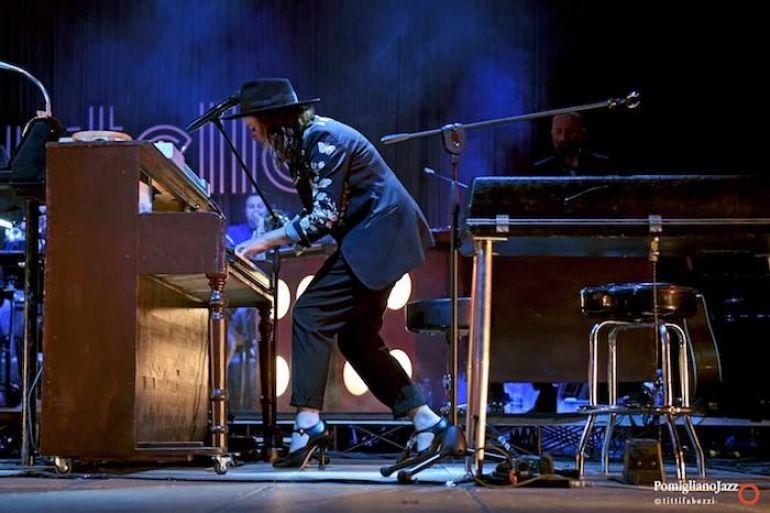Pomigliano-Jazz-Festival-2018.jpg