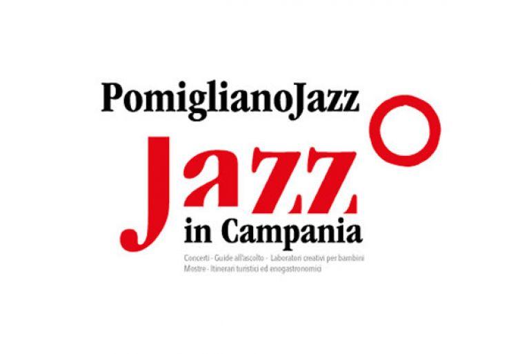 Pomigliano-jazz-20131.jpg
