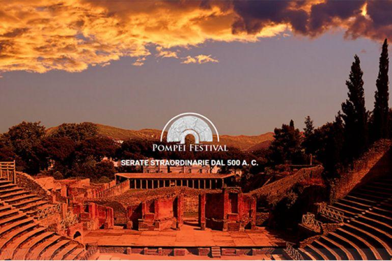 Pompei-Festival-2015-serate-e-spettacoli-nel-Teatro-Grande-degli-Scavi.jpg