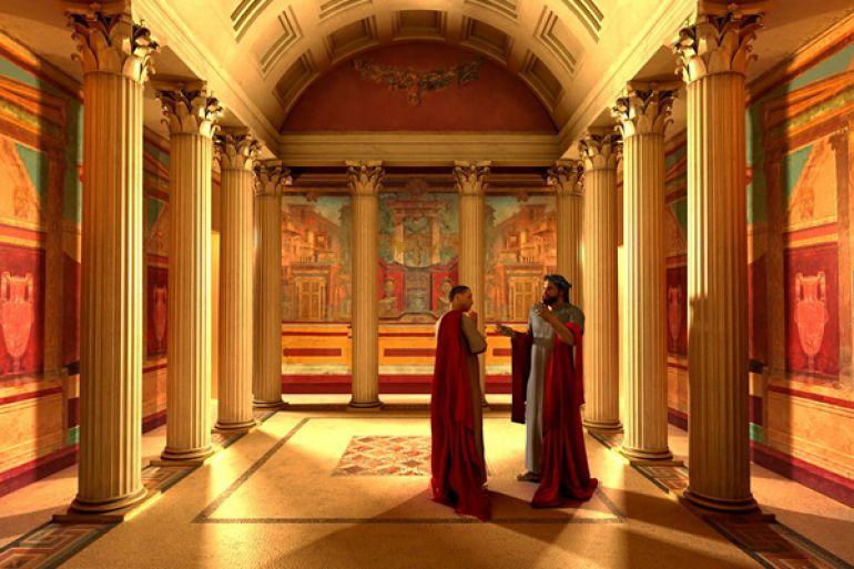 Pompei-ed-Ercolano-vita-allombra-del-Vesuvio-Mostra-virtuale-Gratuita.jpg