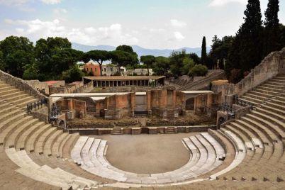 Pompei-teatro-grande-1.jpeg