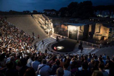 Pompeii-Theatrum-Mundi-2018-i-classici-al-Teatro-Grande-di-Pompei.jpg
