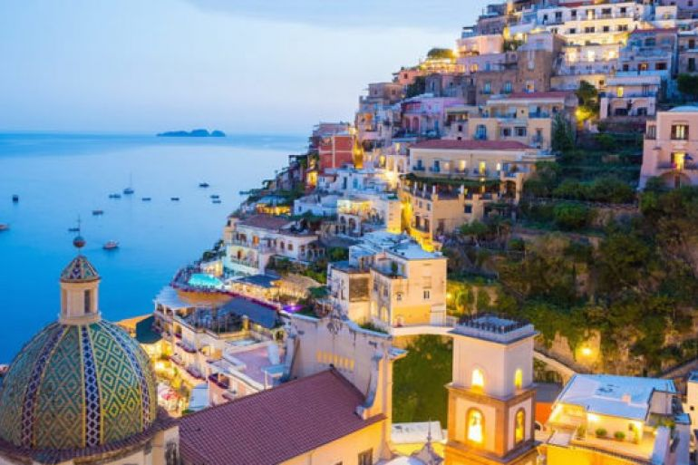 Positano-Street-Food-2017-la-grande-festa-del-buon-cibo-in-Costiera-Amalfitana.jpg