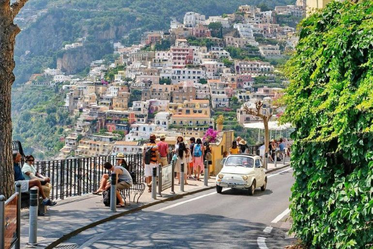 Positano_Campania_Gratis.jpg