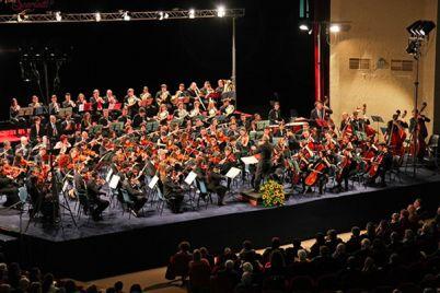 Primavera-Musicale-2016-114-orchestrali-al-Teatro-Mediterraneo.jpg