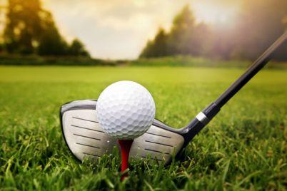 Primo-campionato-di-Golf-al-Borgo-Marinari-di-Napoli.jpg