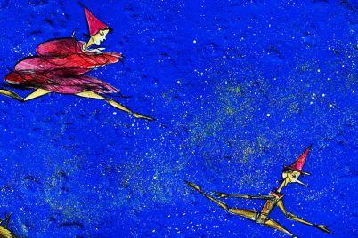 Processo-a-Pinocchio-al-Teatro-Acacia-al-Vomero.jpg