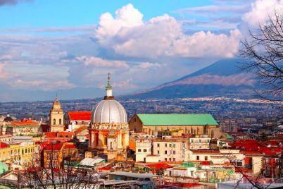 Progetto-UNESCO-per-il-Centro-Storico-di-Napoli-al-via-il-Restyling.jpg