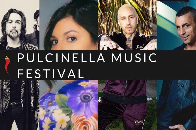 Pulcinella-Music-Festival-2019-ad-Acerra.jpg