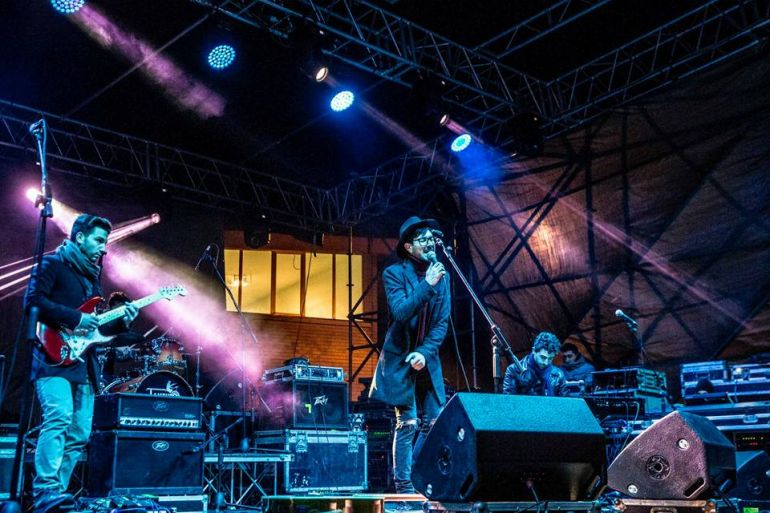PummaRock-2019-concerti-gratuiti-a-Sant'Antonio-Abate.jpg