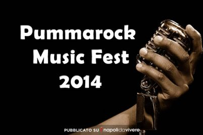 Pummarock-Music-Fest-dal-13-al-14-settembre.jpg
