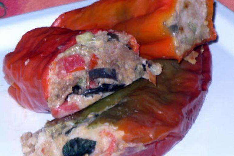 Puparuole-mbuttunate-ricetta.jpg