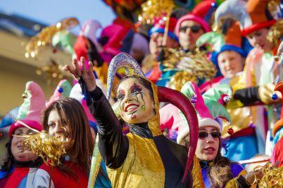 Quadriglie-e-il-Carnevale-2018-di-Palma-Campania-NA.jpg