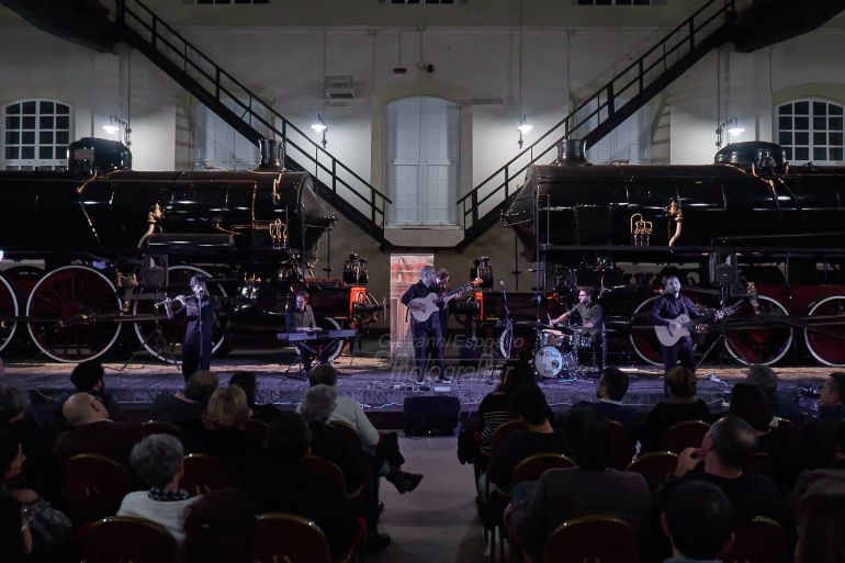 Quartieri-Jazz-Museo-di-Pietrarsa.jpg
