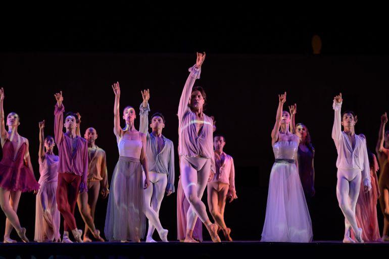 Quattro-Stagion-Balletto-san-carlo.jpg