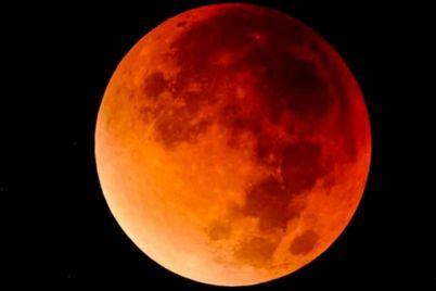Quel-diavolo-di-un-Marte-serata-gratuita-all'Osservatorio-Astronomico-di-Capodimonte.jpg