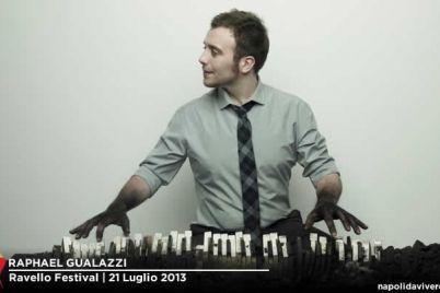 RAPHAEL-GUALAZZI-Ravello-Festival.jpg