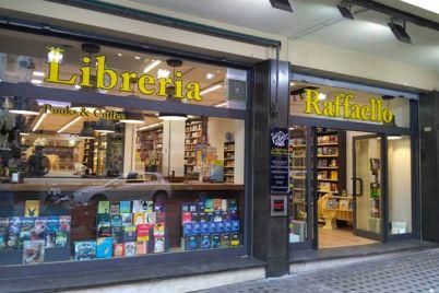 Raffaello-Books-Coffee-al-Vomero.jpg