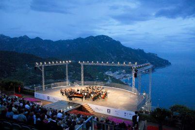 Ravello-Festival-2018-Programma-dei-Concerti-e-Spettacoli.jpg