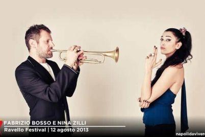 Ravello-Festival-fabrizio-bosso-nina-zilli.jpg