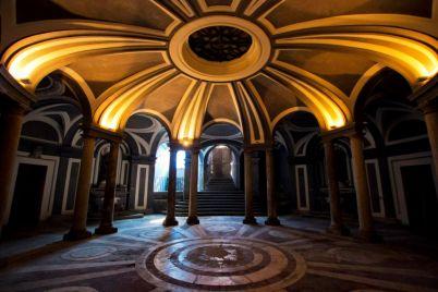 Real-Casa-Santa-dell'Annunziata.jpg