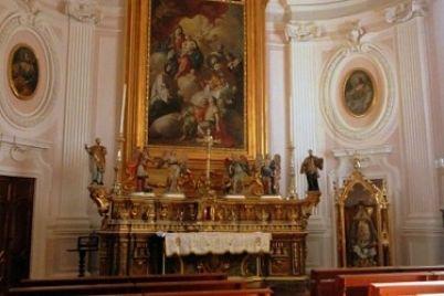 Real-Monte-Manso-di-Scala-visite-guidate-e1469187621443.jpg