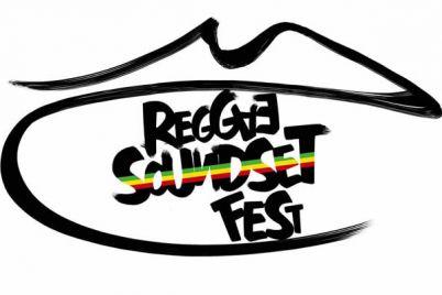 Reggae-Soundset-Fest-2013.jpg