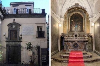Restaurata-la-Pala-di-San-Biagio-del-1500-nel-Complesso-monumentale-di-San-Biagio-Maggiore-e-San-Gennaro-all'Olmo-a-Napoli.jpg
