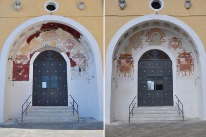 Restaurati-gli-affreschi-della-Chiesa-di-Santa-Maria-del-Parto-a-Mergellina.jpg